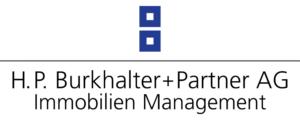 H. P. Burkhalter + Partner AG
